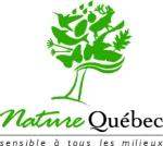 Logo_NatureQuebec